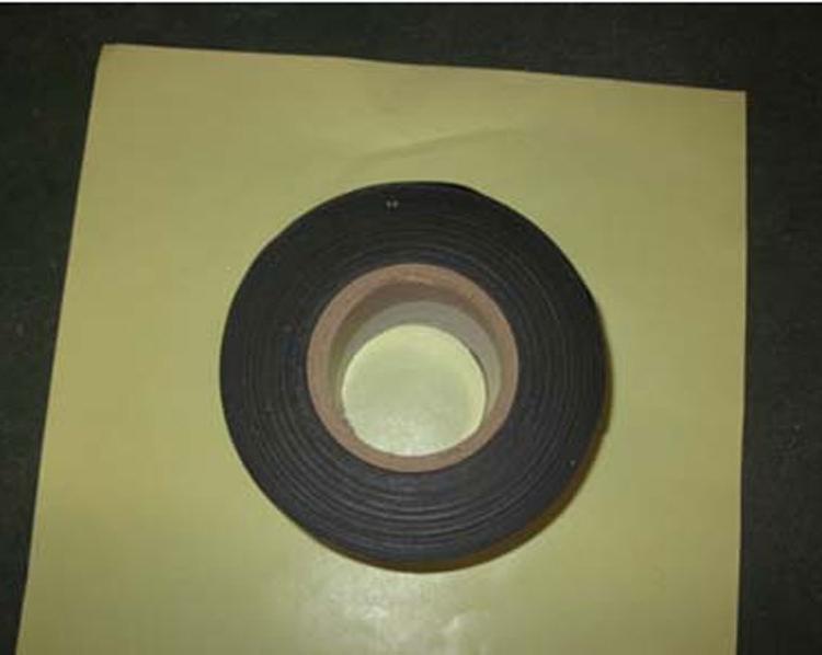 聚乙烯防腐胶带外带T270