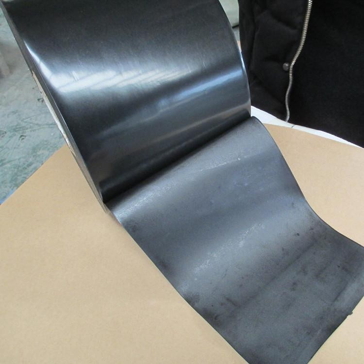 聚乙烯防腐胶带内带T250