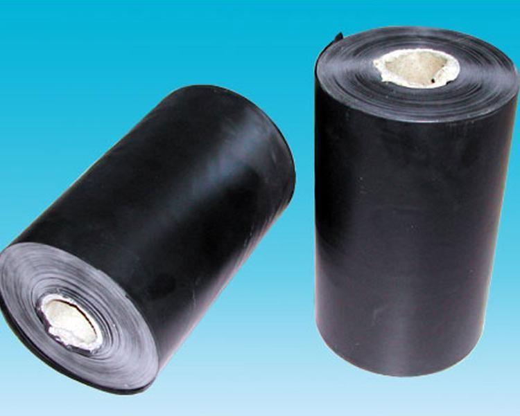 聚乙烯防腐胶带内带T180