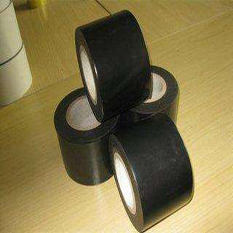 聚乙烯防腐胶带内带T160